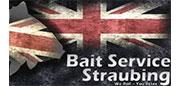 Bait Service Straubing